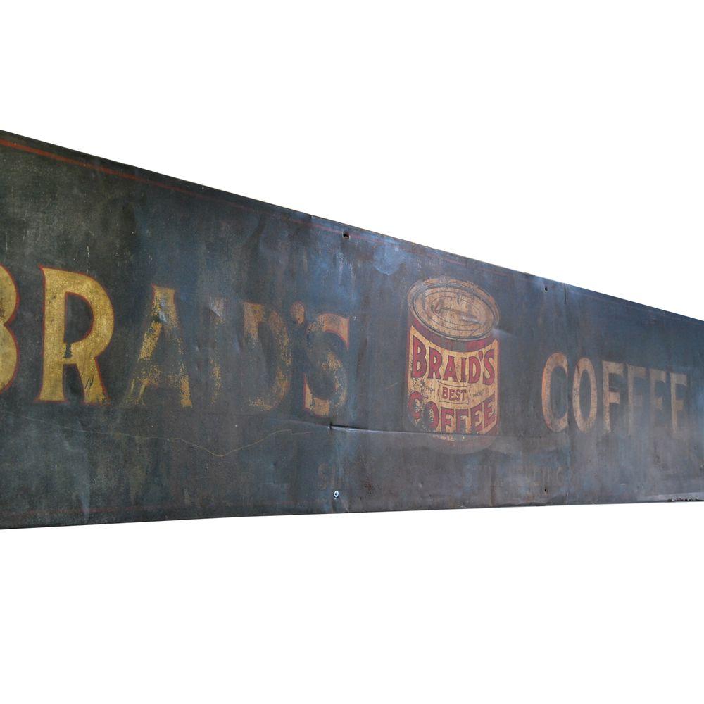 images?q=tbn:ANd9GcQh_l3eQ5xwiPy07kGEXjmjgmBKBRB7H2mRxCGhv1tFWg5c_mWT Kitchenaid Siphon Coffee Brewer Manual