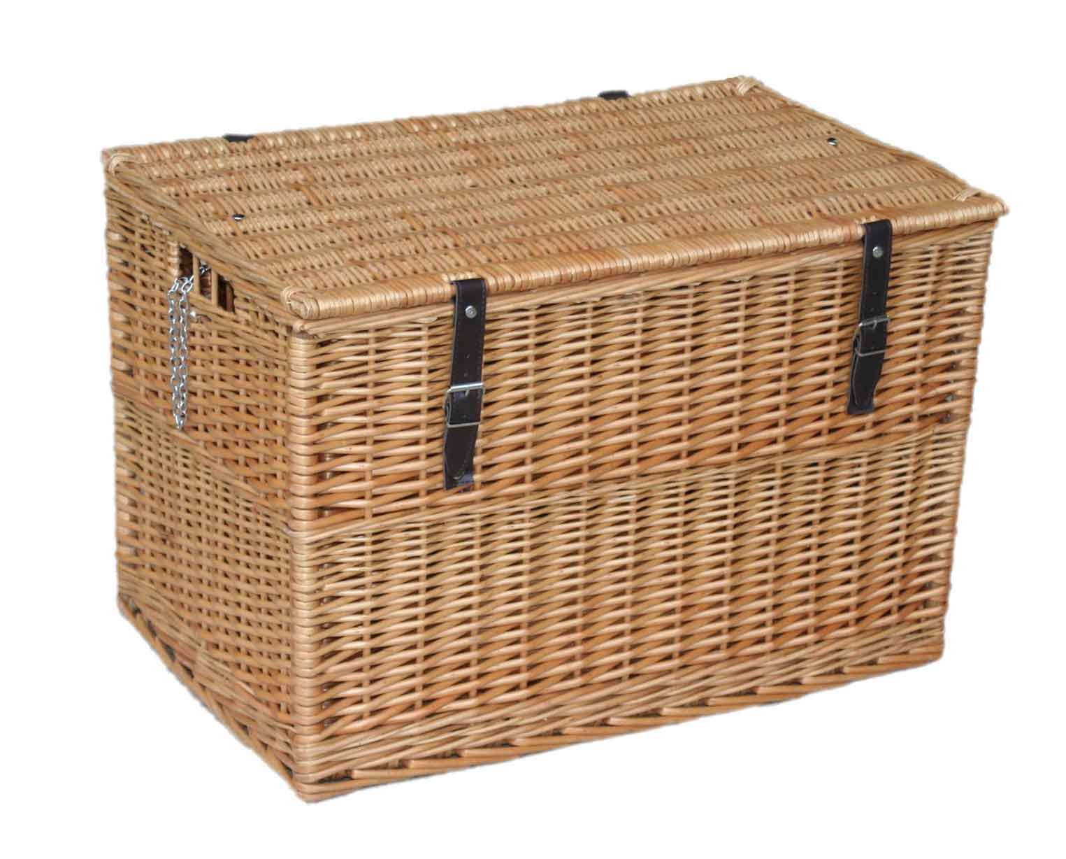 Mobili Coincasa ~ I incorporated some texture into js bedroom with this hamper