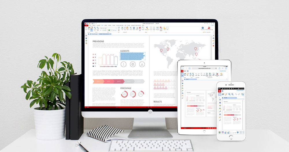 Easily Convert Pdf To Html Files For Free No Installation And No Registration Needed In 2020 Free Online Tools Pdf Word Online