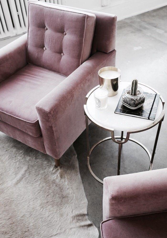 Pin van Noortje Nouwens op HOME interior & exterior | Pinterest ...
