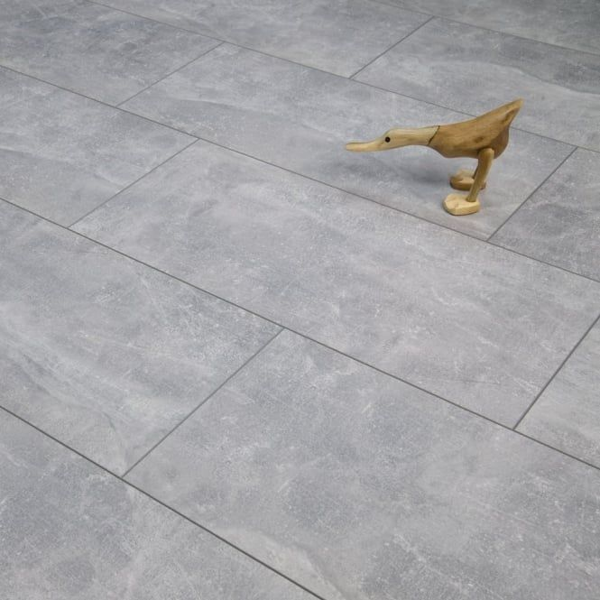 Elite Stone Light Screed Ac4 2047m2 Laminate From Discount