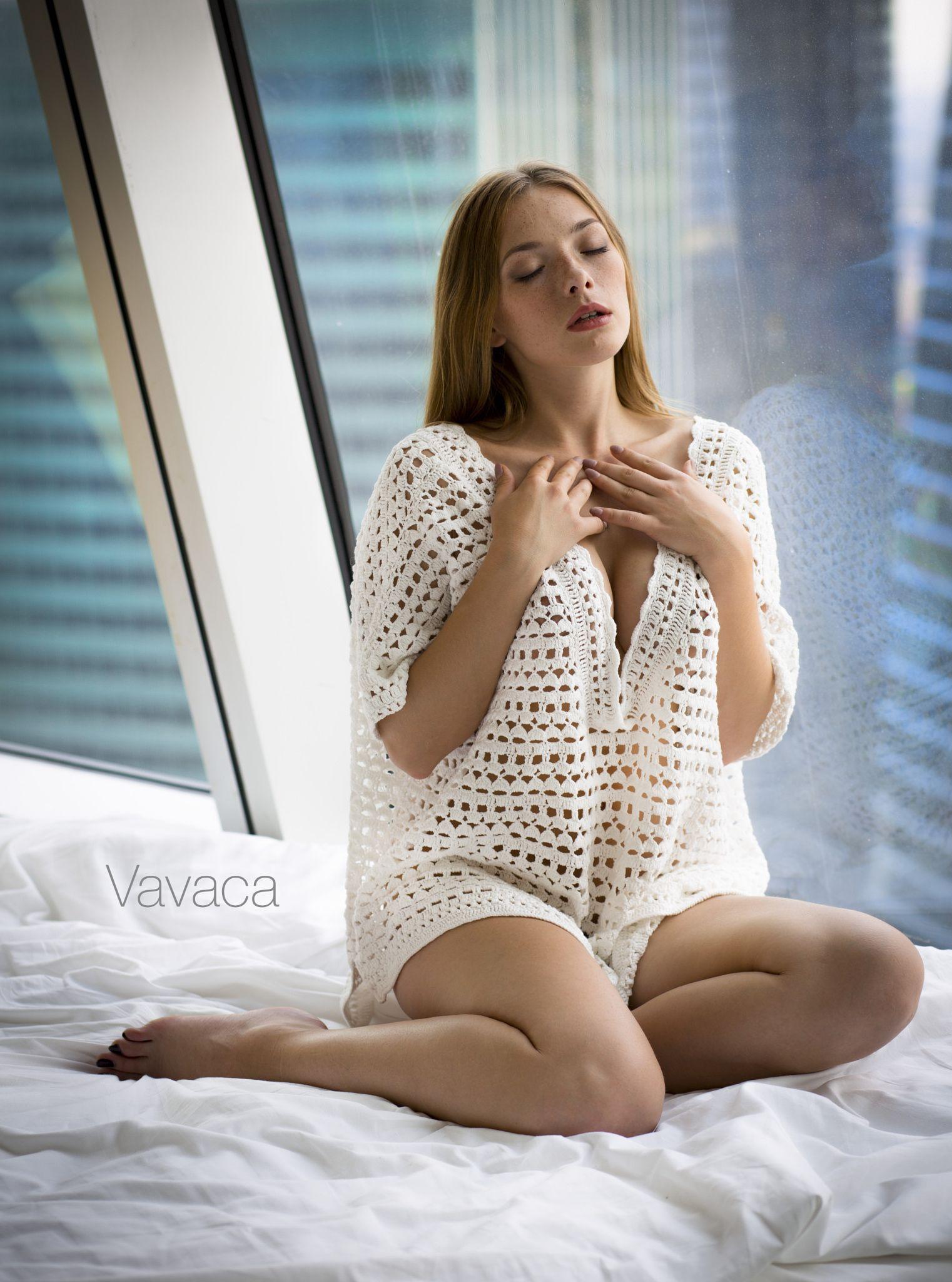 Cleavage Olga Kobzar nude photos 2019