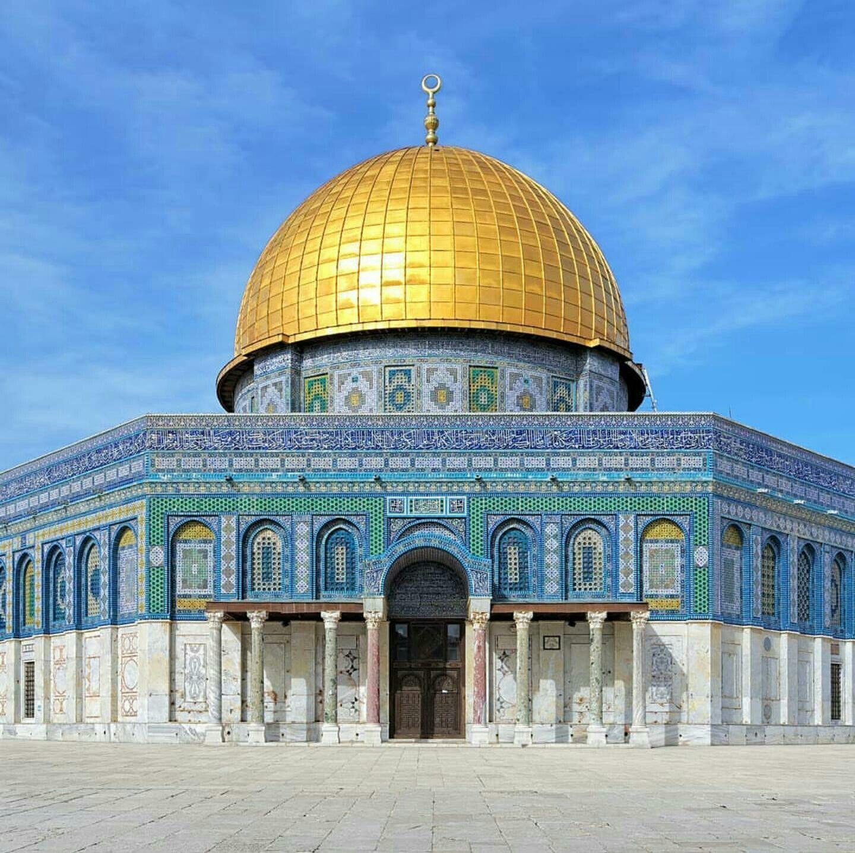 Pin By Laloosh Nice88 On Art In 2020 Islamic Art