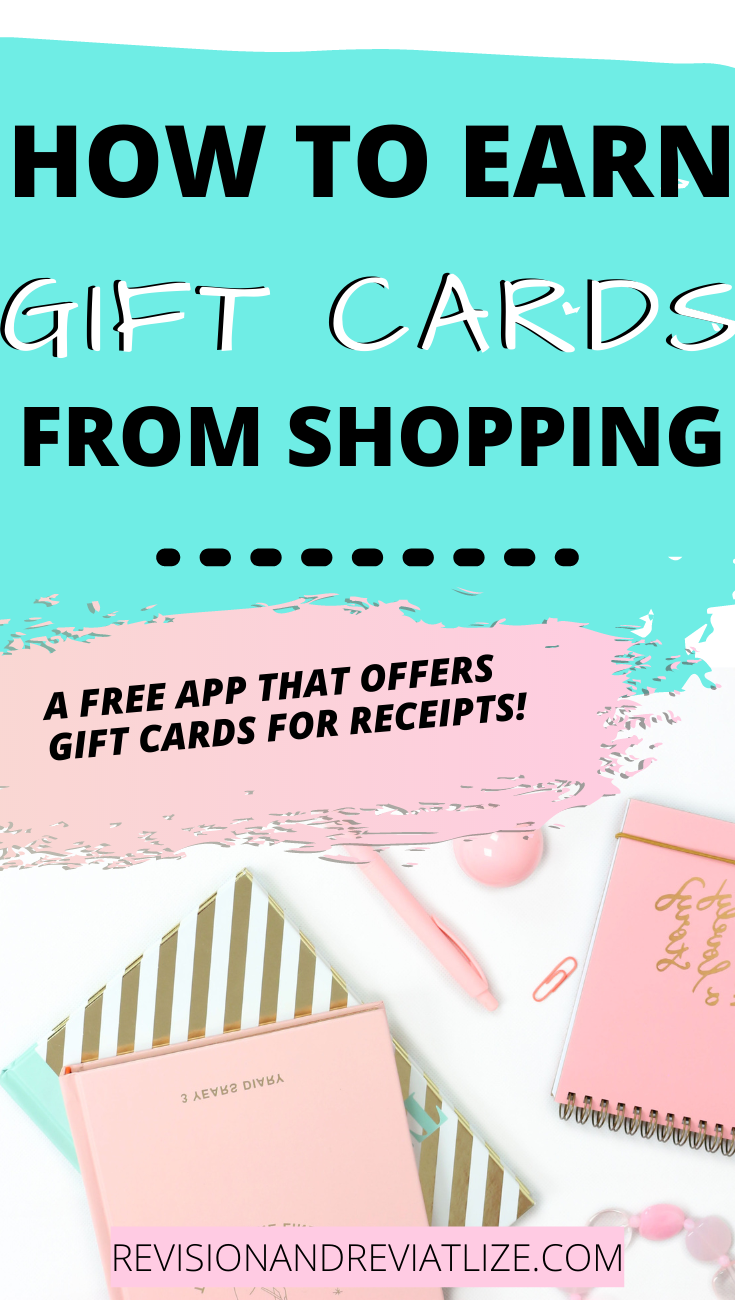22+ Payment Revision Needed Amazon Gift Card Pictures