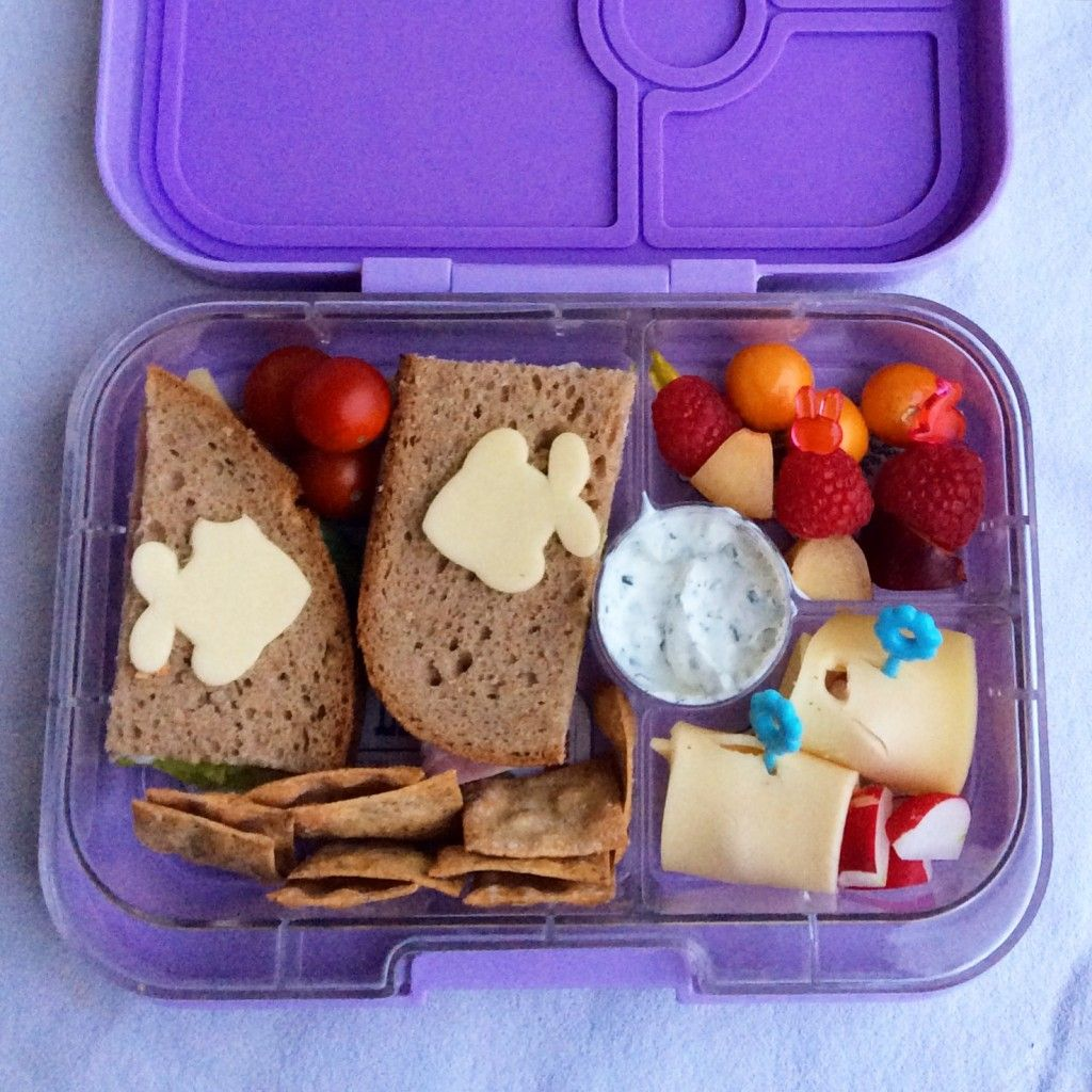 Yumbox Ideen Kindergarten Yumbox Lunch Ideas Kids Bento Yumbox Lunchboxplanung Lunchboxwoche Beispiel Tag 2 Planung