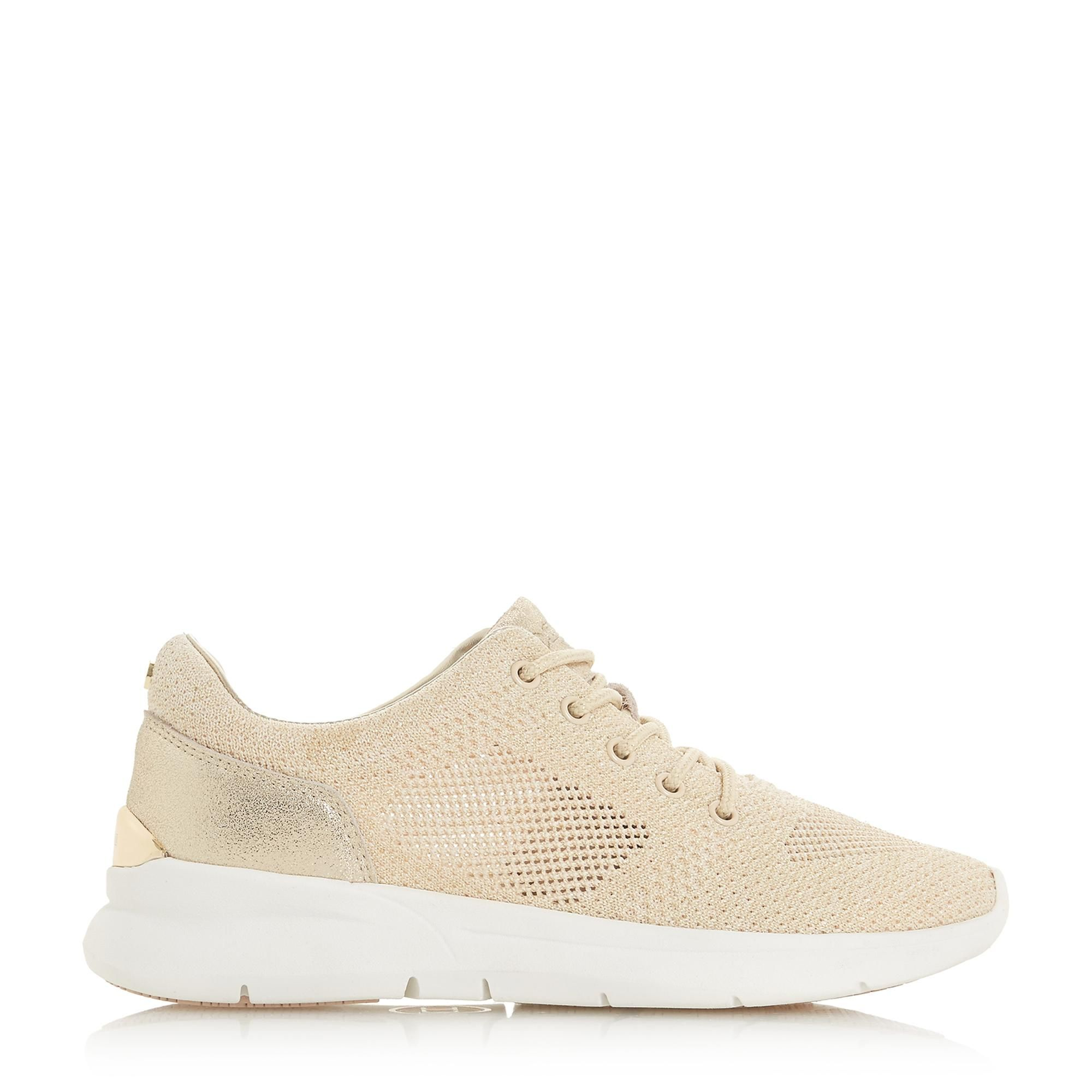 Dune london, Classic lace, Trainers