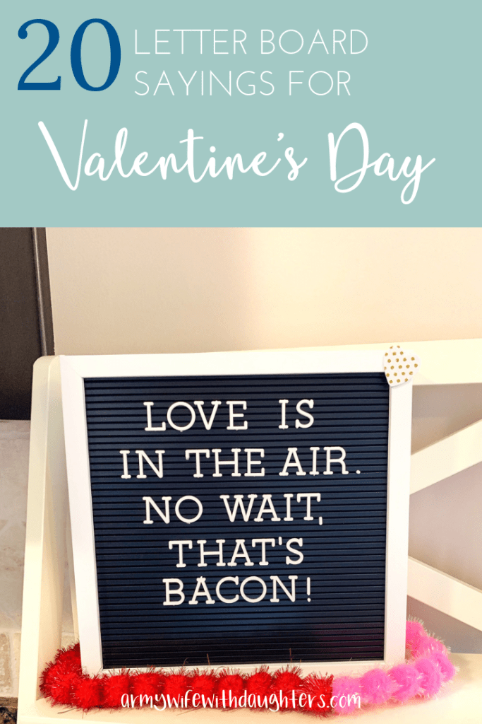 Letter Board Ideas For Valentines Day Funny And Sweet Sayings And Quotes For Your Valentine S Da Valentines Quotes Funny Valentine Quotes Valentines Day Funny