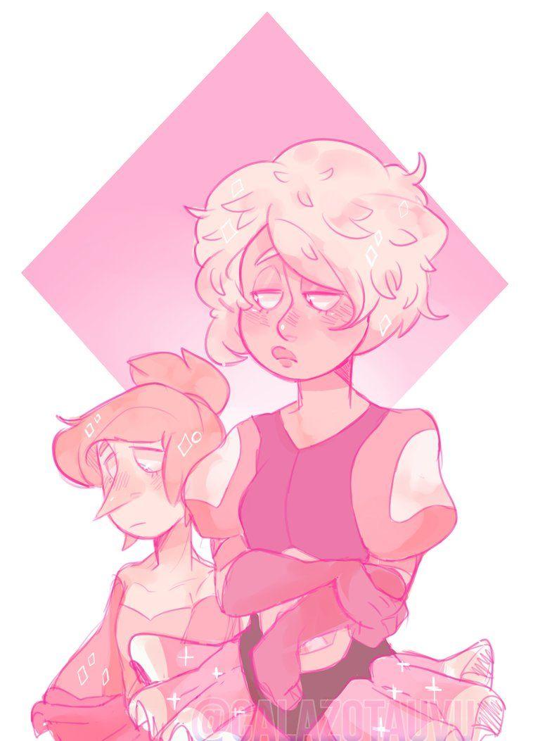Mr pink porn