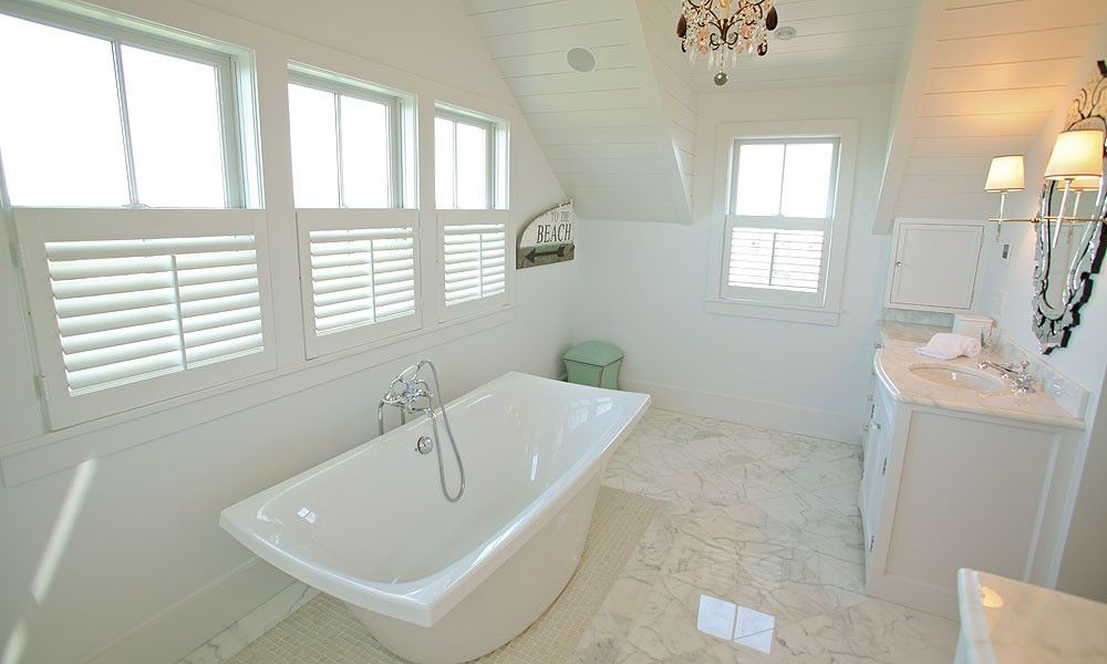 GuehneMade Kansas City Home Remodeling Home Styling Custom Adorable Kansas City Bathroom Remodeling Decor