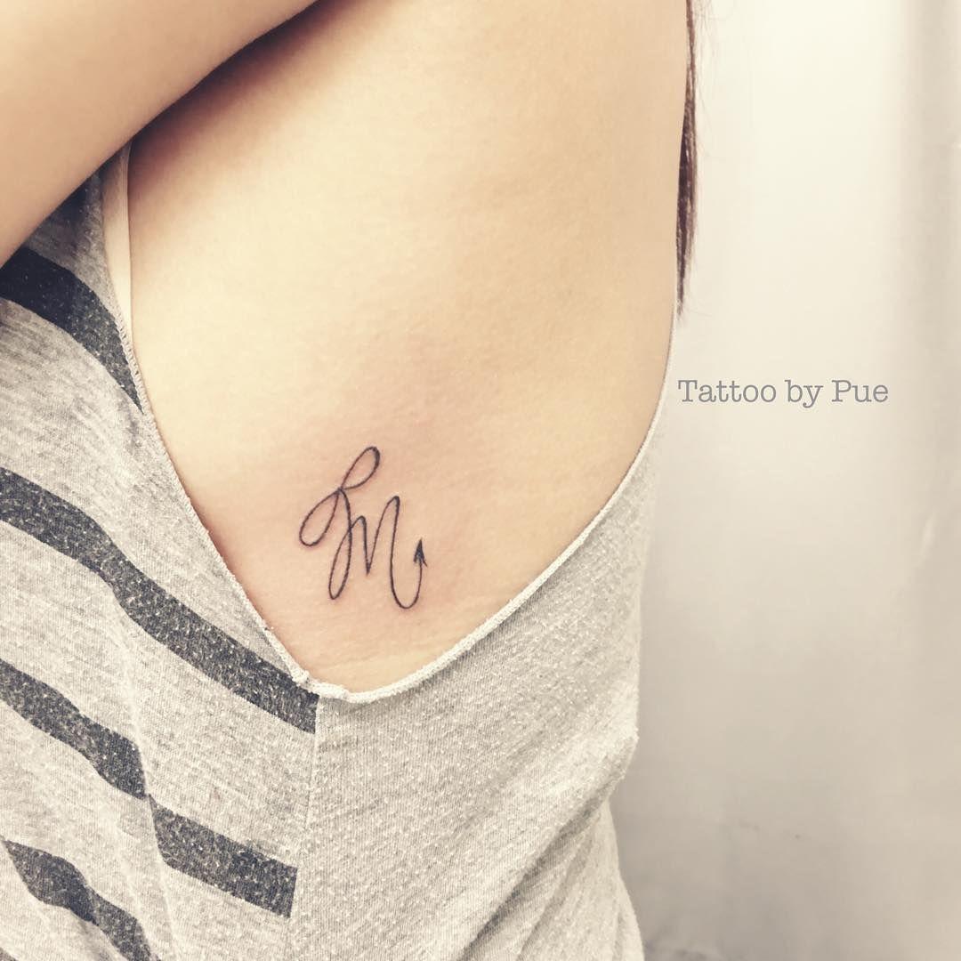 9c549699afedd SCORPIO ALTERNATIVE. SCORPIO ALTERNATIVE Virgo Tattoo Designs, Capricorn  Tattoo, Horoscope Tattoos ...