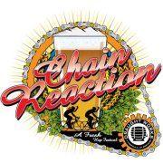 A Beer Benefit for Bikes: Chain Reaction Fresh Hops Festival #missoula #bikes #beer