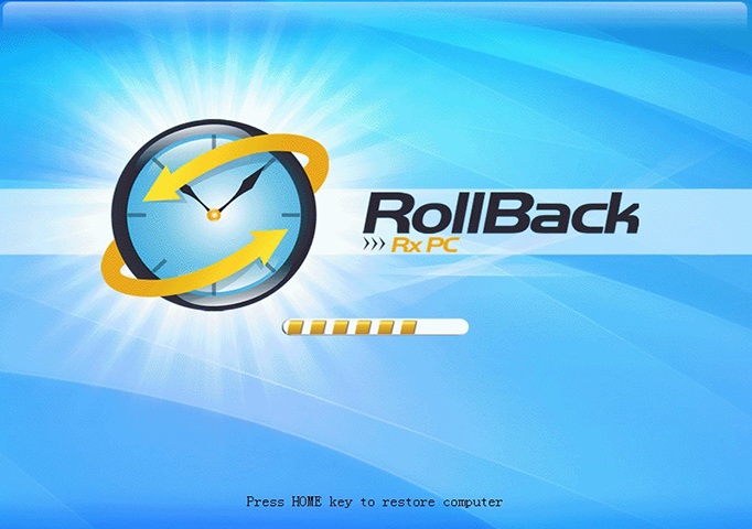 Rollback Rx Professional A Virtual Time Machine Rollback Rx S System Restore Is A Complete Hard Drive System Res System Restore Disaster Recovery Software