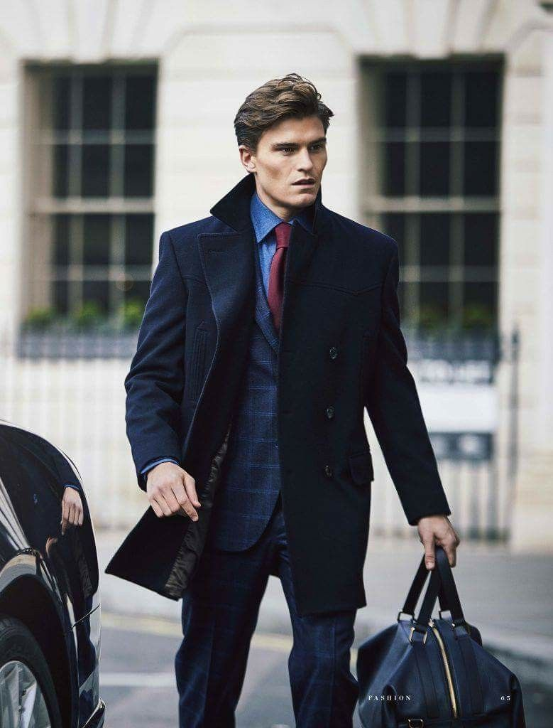 Pin by clarence warren on suits pinterest