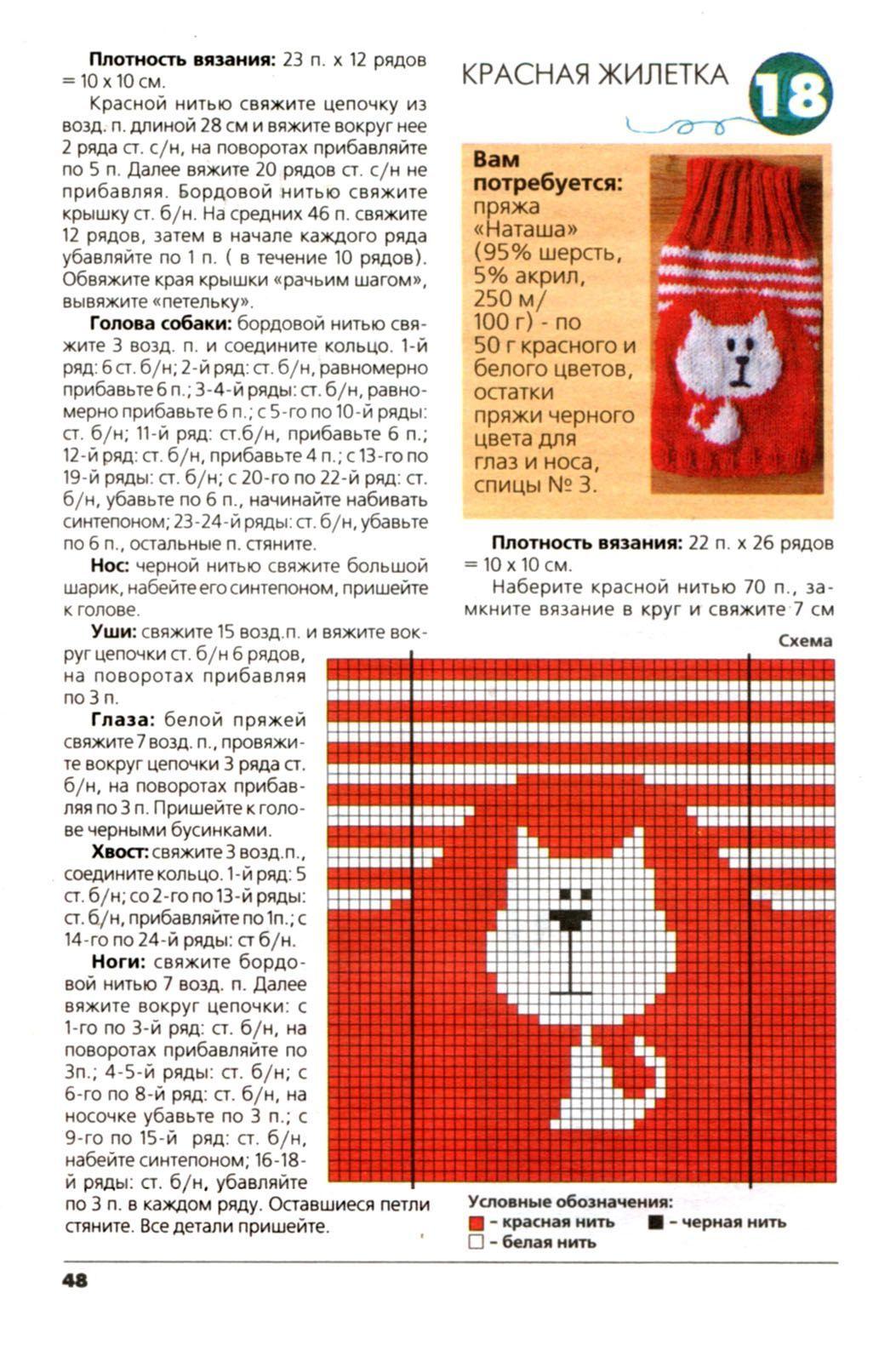 вязание крючком кошек схемы и описание 21 тыс изображений найдено в