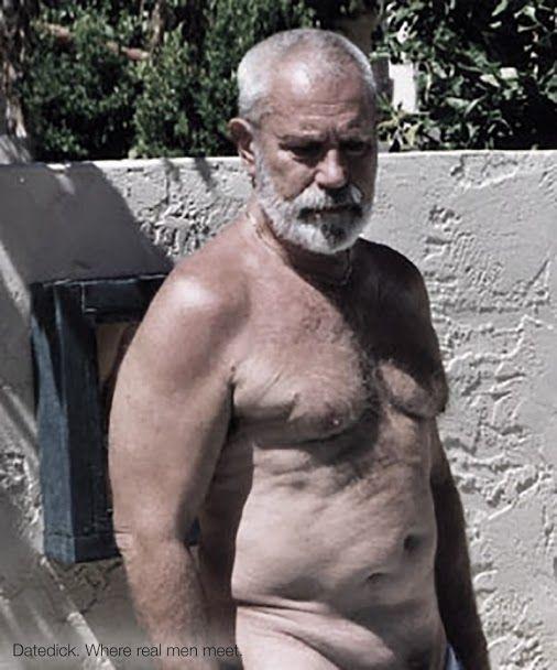 old men with big dick hd asian lesbian porn