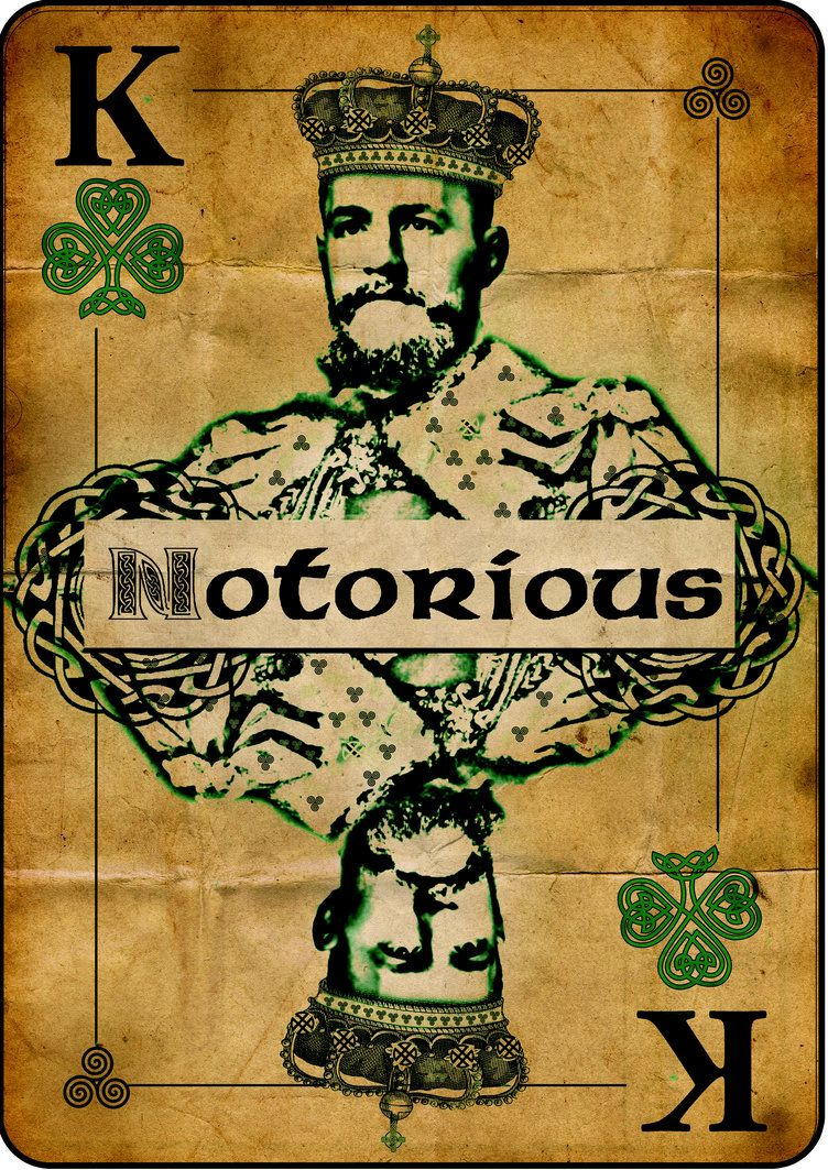 Image result for conor mcgregor wallpaper