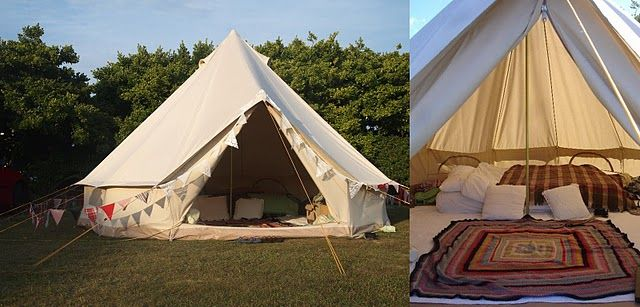 : homemade wedding tent - memphite.com