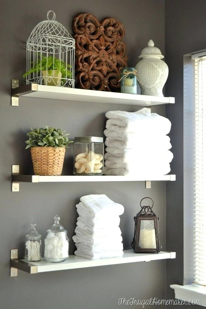 bilder f r badezimmer wand dekor vinyl fliesen bathroom. Black Bedroom Furniture Sets. Home Design Ideas