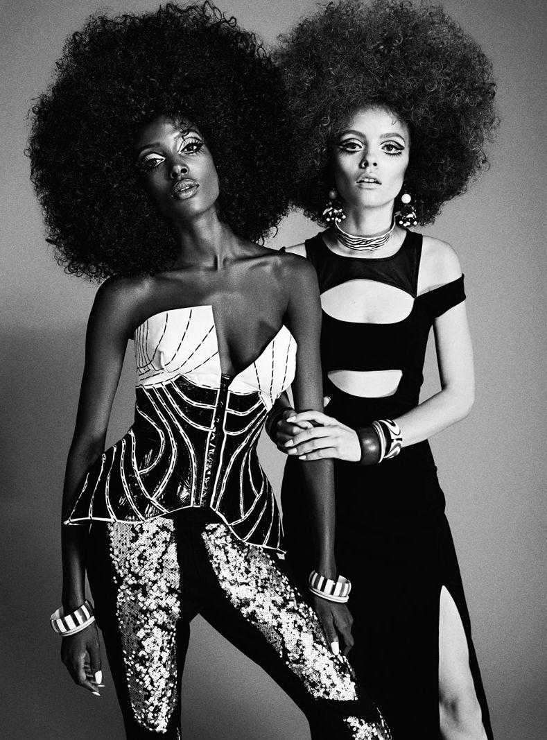 Fashion Disco fotos