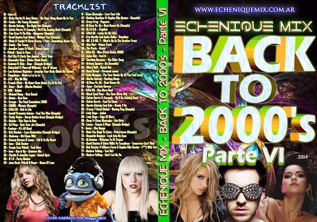 Descargar Pack Mix De Musica Retro Variada Echenique Mix Definitive Megamix 2014 Descargar Musica Remix Gratis Ricky Martin Comic Book Cover Dj