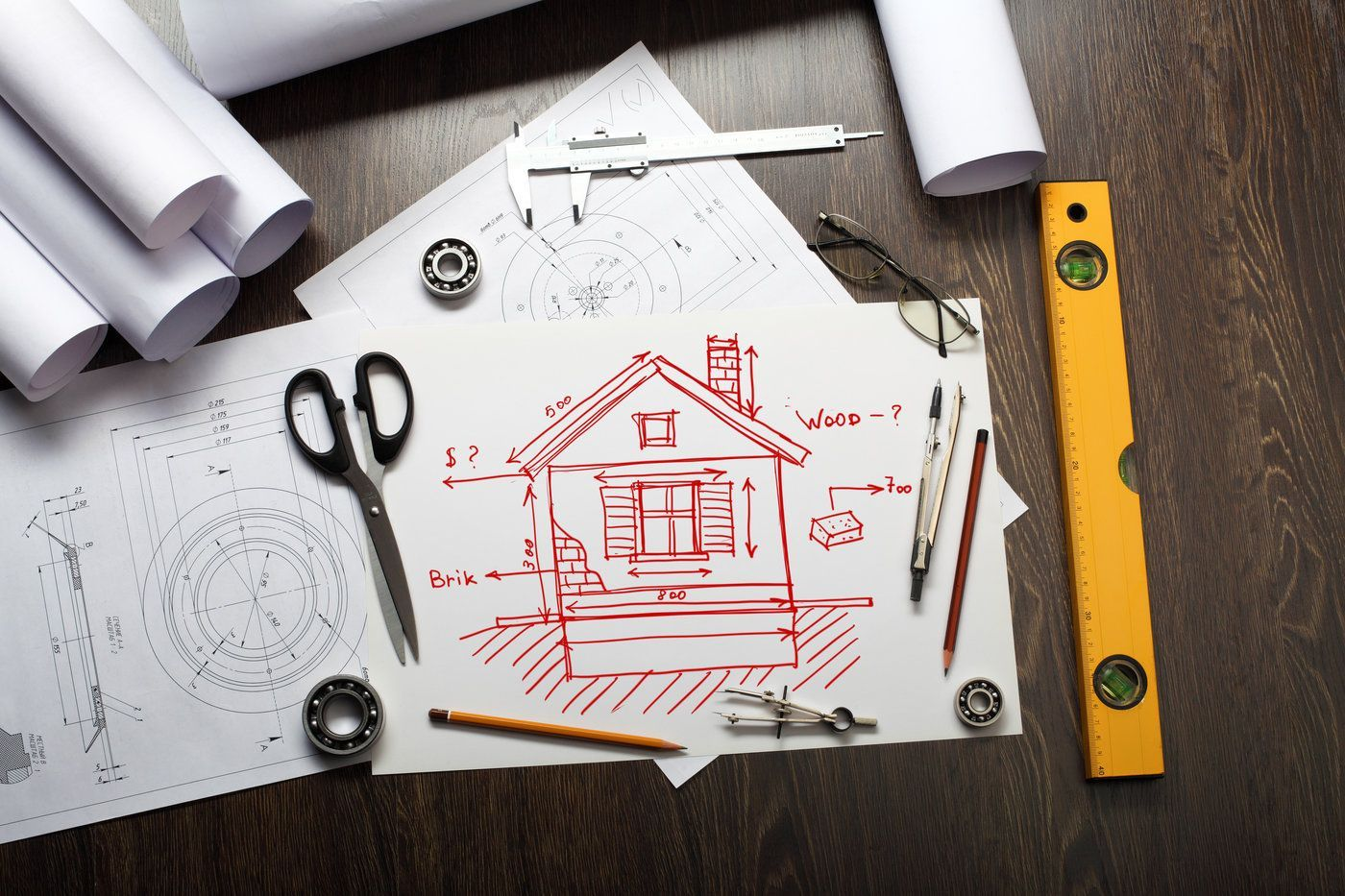 home maintenance,home repairs,home fixes,home remodeling #homefixes