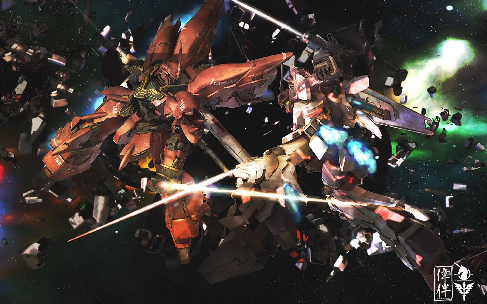 ガンダム 画像 壁紙 ガンダム 壁紙集 壁紙集めてみた Naver まとめ Unicorn Gundam Gundam Art Gundam