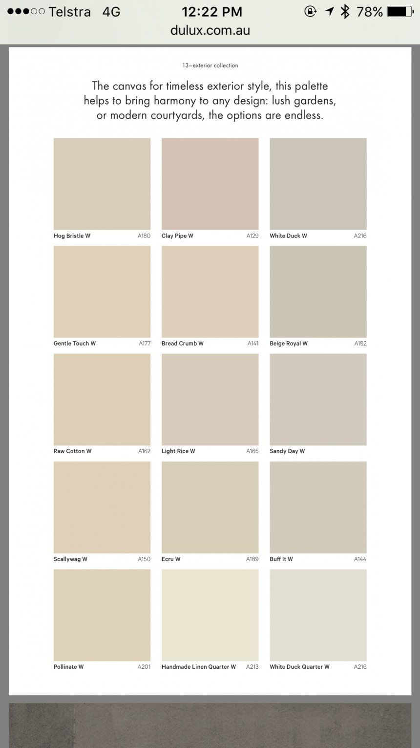 Pin On Neutrallight Color Combinations