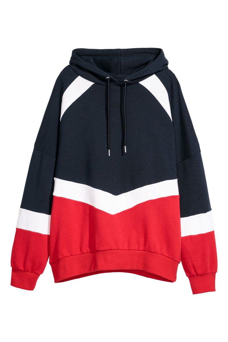Pin On Hoodies Sweaters [ 1200 x 800 Pixel ]
