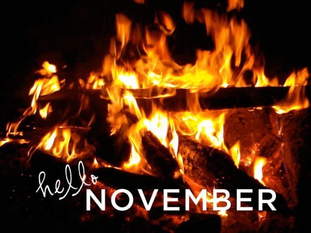 Hello November Wallpapers #hellonovember #november2018 #novemberwallpaper #hellonovemberwallpaper Hello November Wallpapers #hellonovember #november2018 #novemberwallpaper #hellonovemberwallpaper Hello November Wallpapers #hellonovember #november2018 #novemberwallpaper #hellonovemberwallpaper Hello November Wallpapers #hellonovember #november2018 #novemberwallpaper #hellonovembermonth Hello November Wallpapers #hellonovember #november2018 #novemberwallpaper #hellonovemberwallpaper Hello November #hellonovembermonth