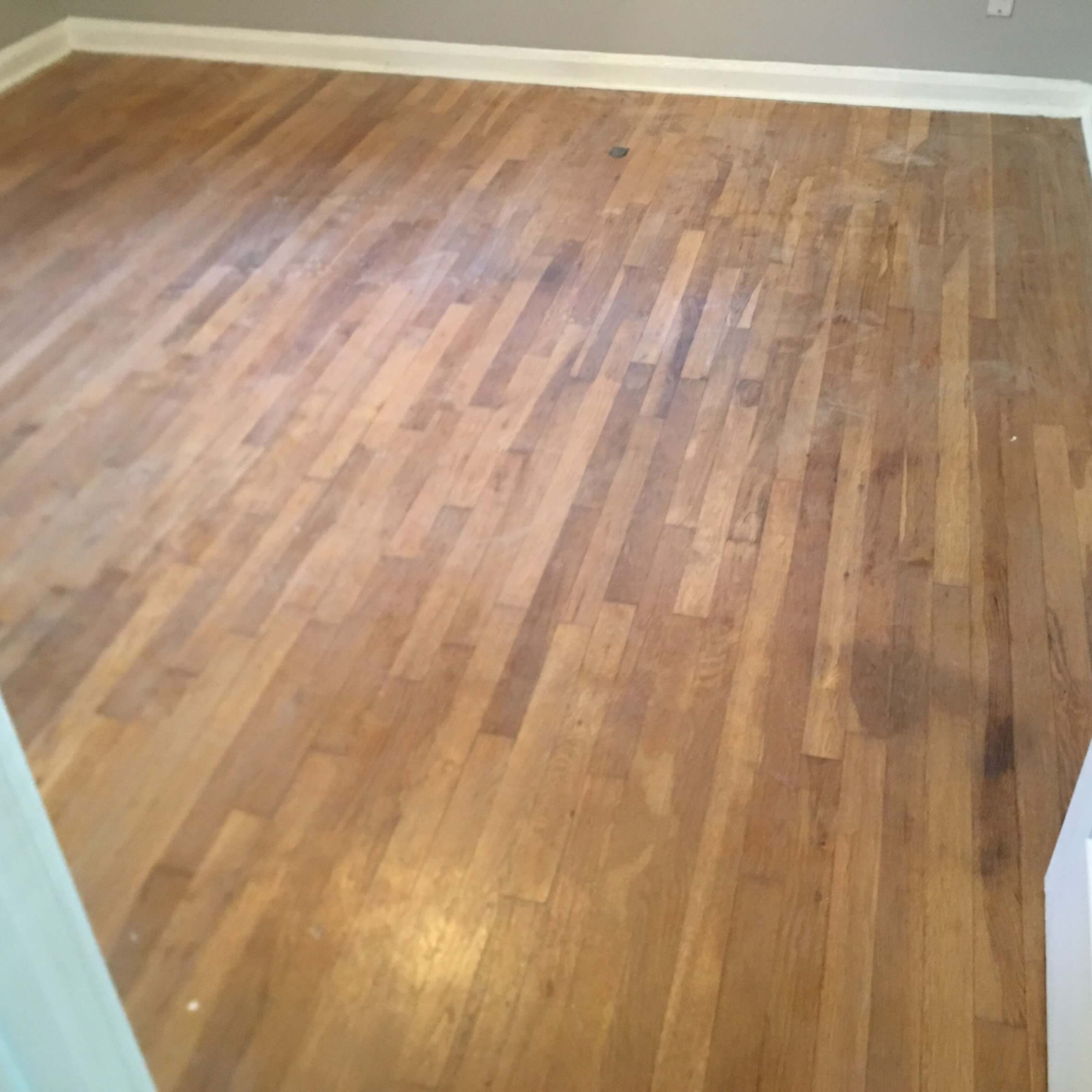 Pin On Wood Floor Cleaning