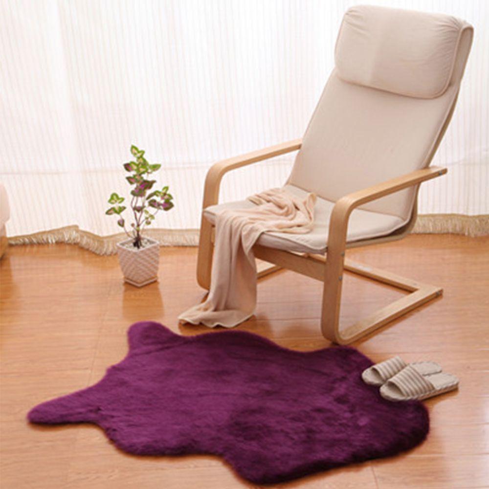 Grau Stuhl Mit Osmanischen Sofa Und Sessel Mit Ottomane Gemutliche