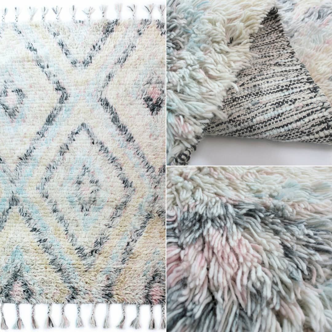 Teppich Alfombra Diamond By Traumteppich Com Instastyle Insta Teppich Herbst Traumteppich Rugs Dreamrugs Rug Alfombra In 2020 Throw Pillows House Styles Rugs