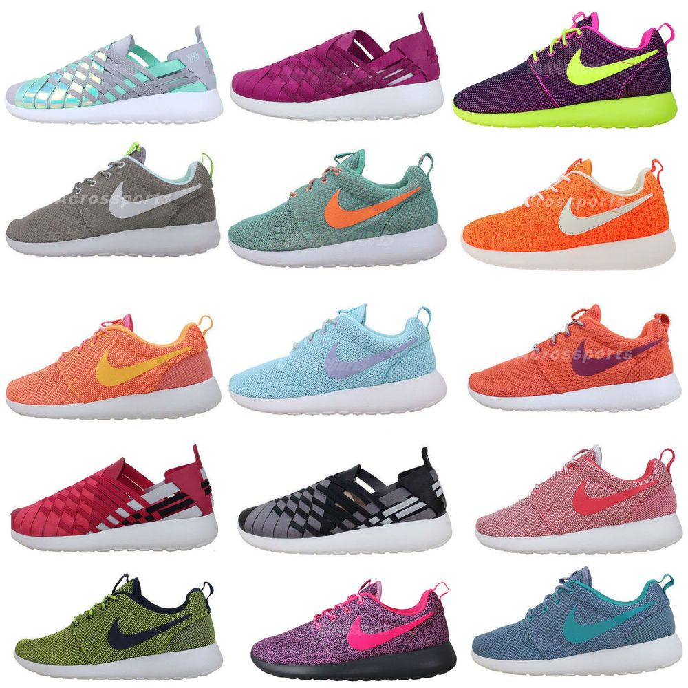 nike roshe run online shop philippines dress