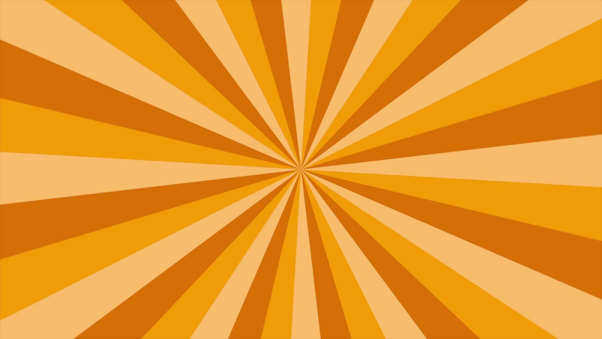 Fondos Vintage Naranja Wallpaper Gratis 5 Hd Wallpapers Fondos Wallpaper Gratis Fondo Vintage