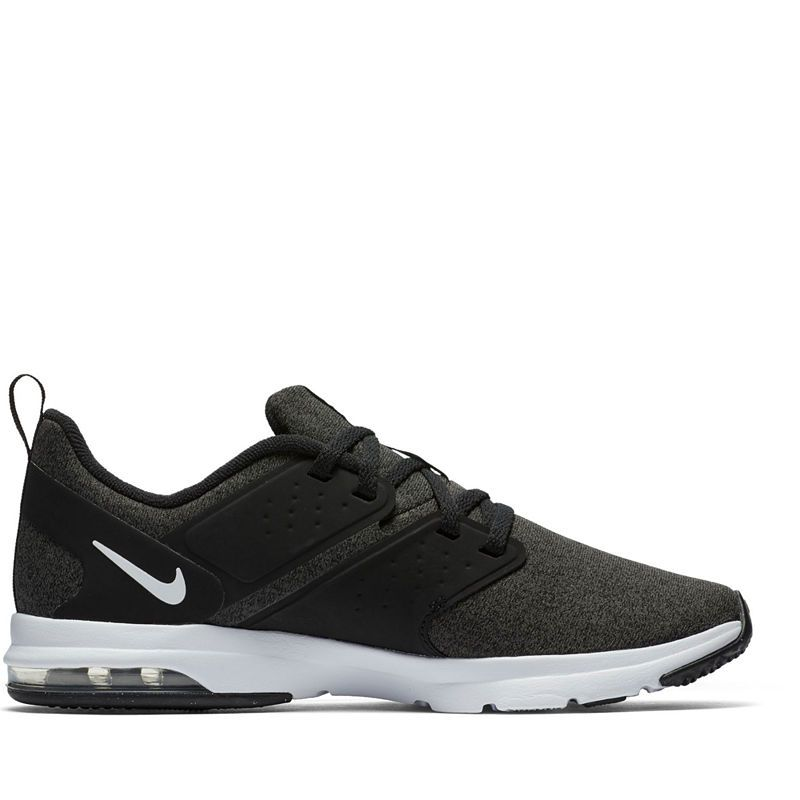 NIKE Schuhe 'Air Max Bella TR 2' in gold schwarz | ABOUT YOU