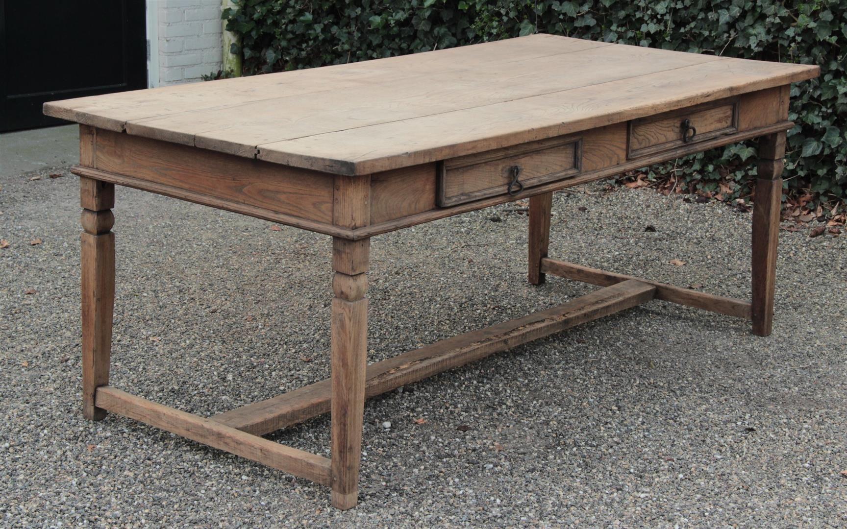 Antike Spanischen Esstisch Esstisch Holztisch Esszimmer Holztisch Antik