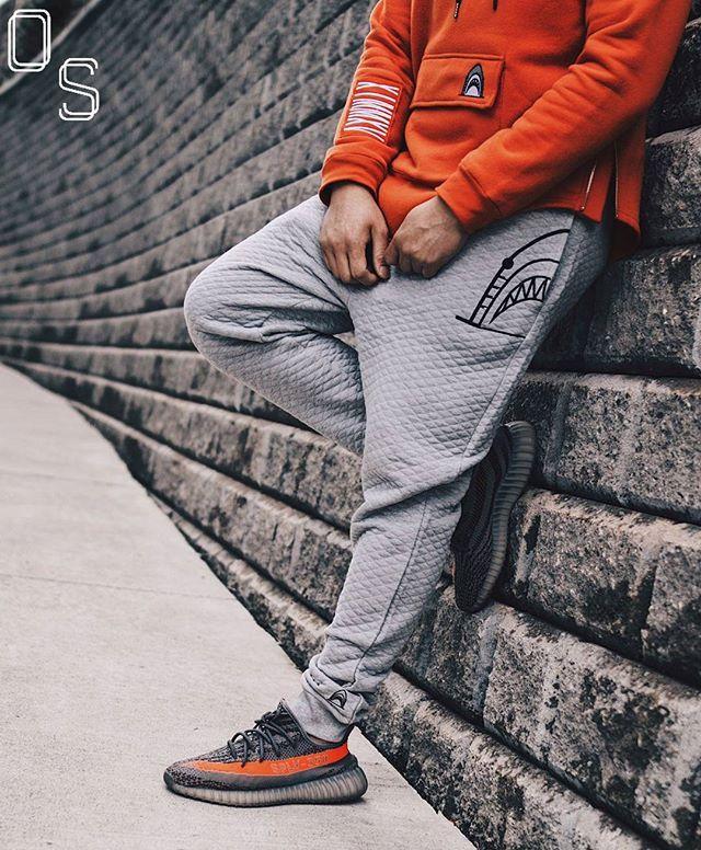 adidas pants kids kanye west yeezy boost 350 v2