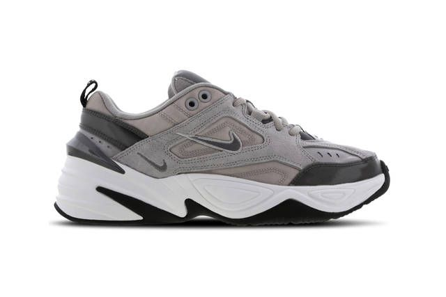 Nike's M2K Tekno