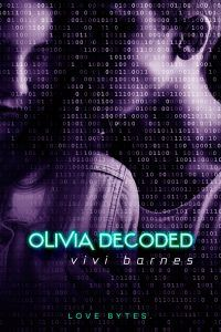 Search Results olivia decoded | Entangled Publishing, LLC