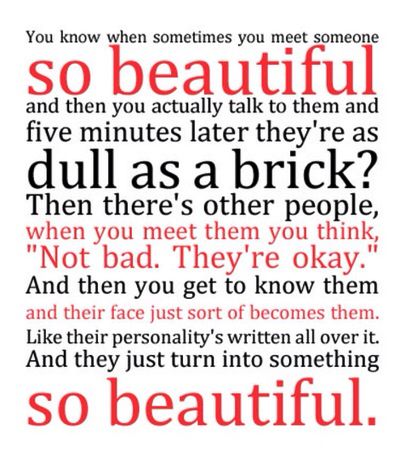 Doctor Who Quote!