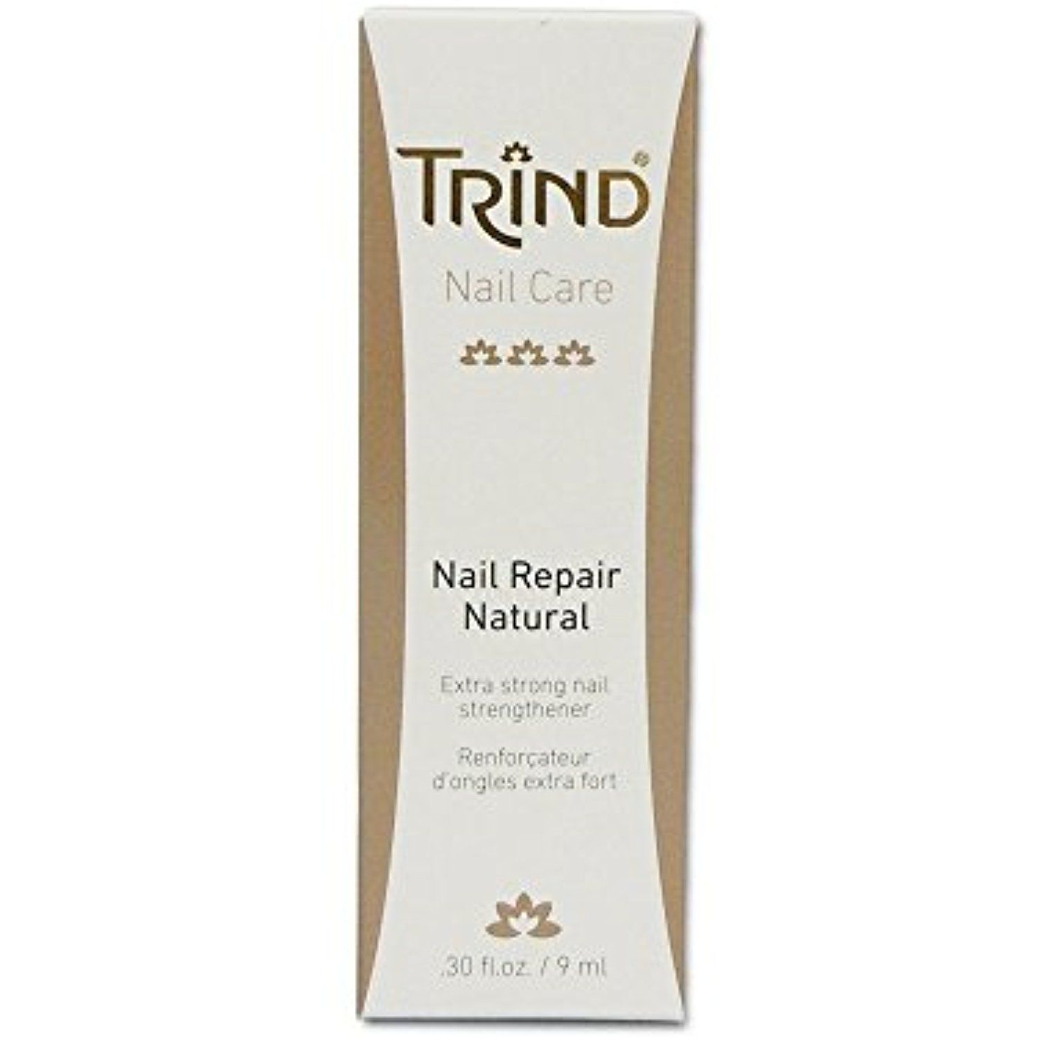 Trind Natural Nail Repair *** See this great product. (This is an ...
