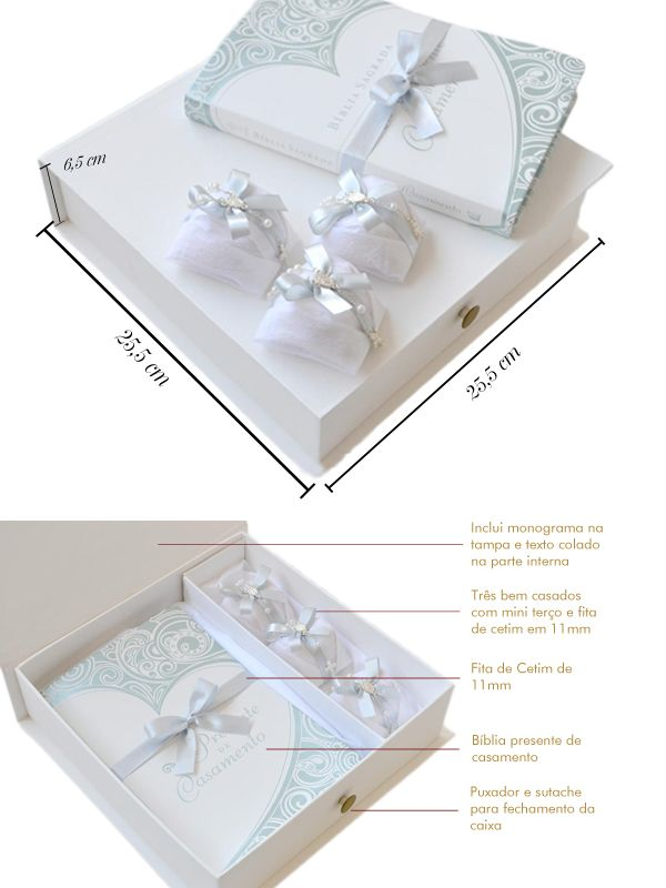 b370cf57a caixa-para-padrinhos-papel-e-estilo-biblia
