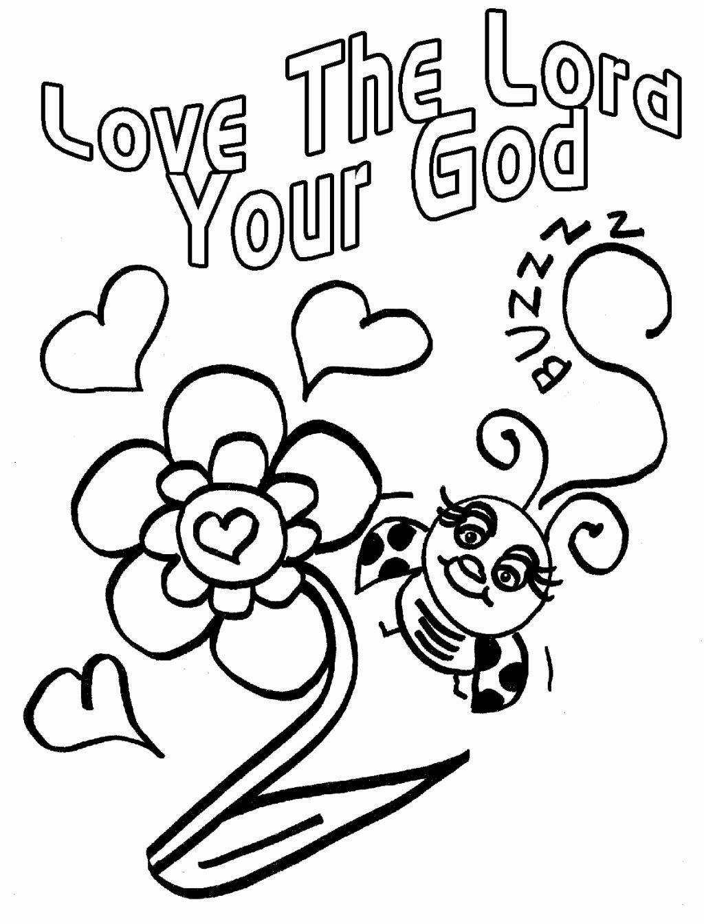 explore jesus coloring pages and more