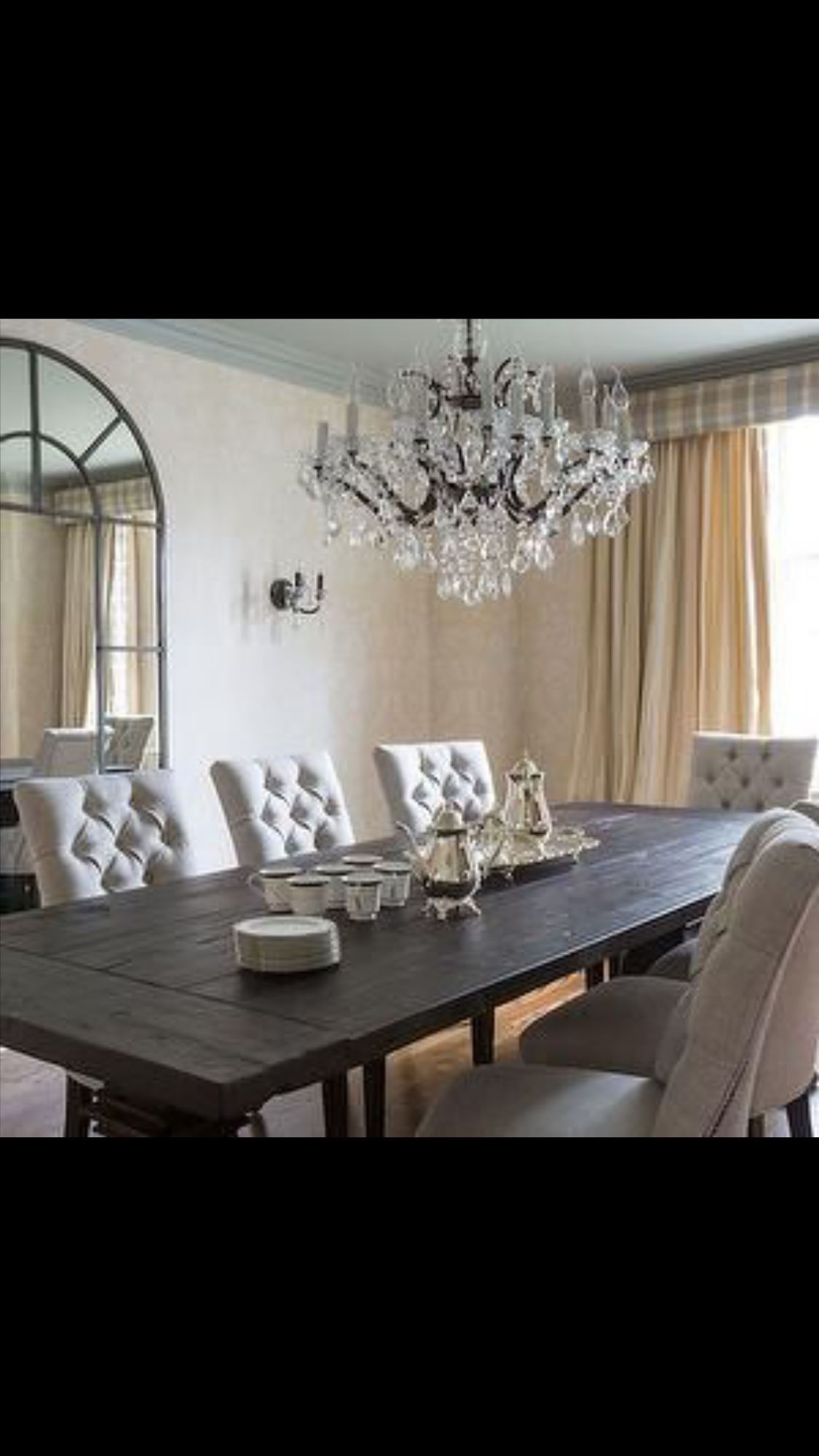 pin by cstrohfeldt on formal dining room in 2019 french dining rh pinterest com