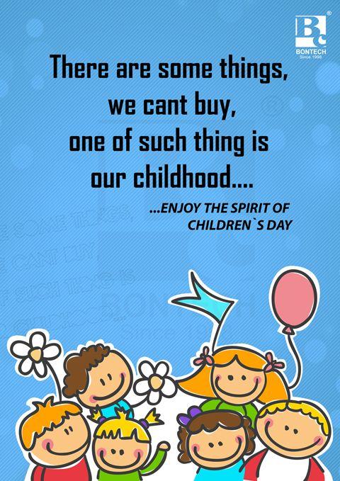 Childrens Day Poster Child Day Handmade Poster Children S Day Wishes