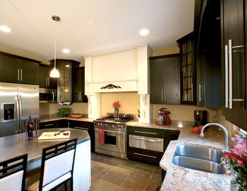 Kitchen World Can Help Design The Kitchen Youu0027ve Always Dreamed Of. Kitchen  Remodeling, Cabinets, Countertops, Appliances U0026 More Around Buffalo, NY