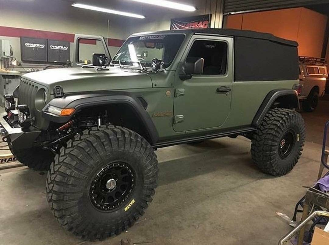 Save By Hermie Lifted Jeep Jeep Wrangler Unlimited Jeep Yj