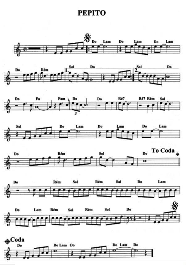 Pin By Ron Coluccio On Cha Cha Sheet Music Sheet Music Xmas Music Songs