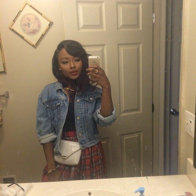 nauteya whyee (@fashionrebellion_) • Instagram photos and videos