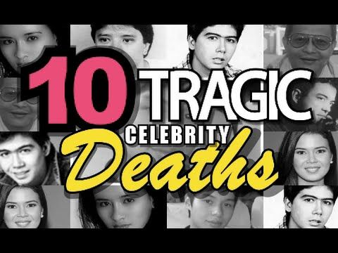 Pin On Celebrity News